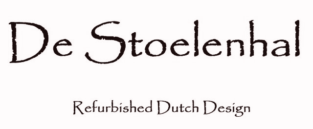 Design Stoelen Fabriek.Originele Vintage Design Stoel Repro Factory De Stoelenhal