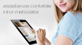 gestione_aziendale