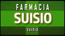 farmacia suisio