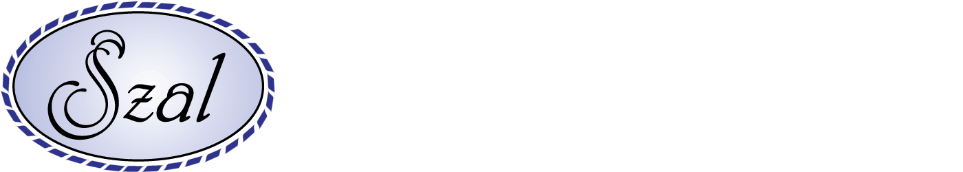 Burial Vault Pricing & Selection