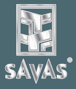 Savas srl - Serramenti e Complementi Arredo casa Cagliari