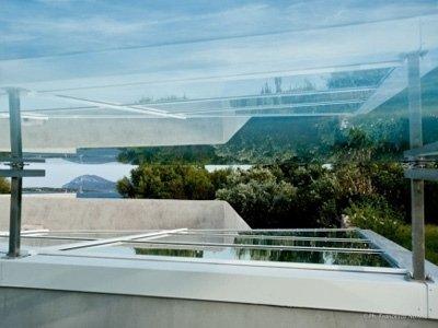 produzione vendita schermi solari