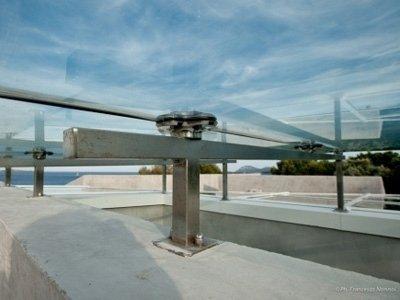 produzione tende solari cagliari