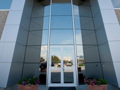 produzione e vendita serramenti porte e finestre