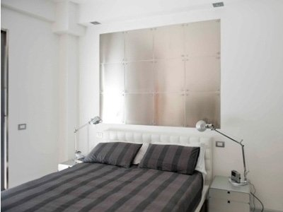 arredamenti per interni abitazioni cagliari