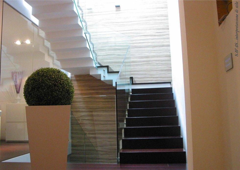 Realizzazione Balaustre a Cagliari