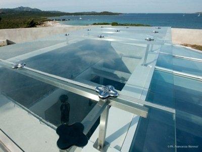 realizzazione vendita schermi solari