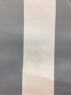 drapery fabric in central arkansas