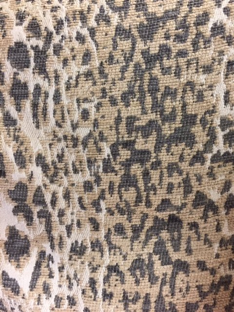 upholstery fabric in central ar