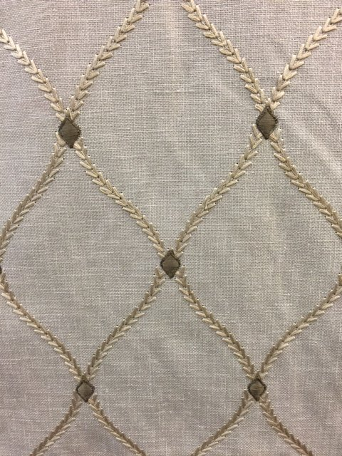 upholstery fabric in little rock, arkansas