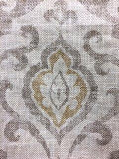designer fabrics in ar