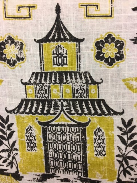 designer fabrics in arkansas