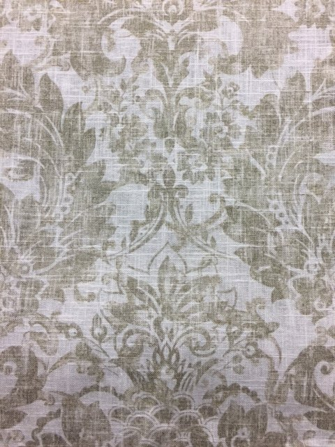 decorative fabrics in ar