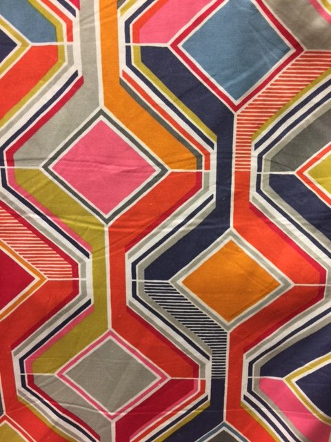 silk fabric in little rock, ar