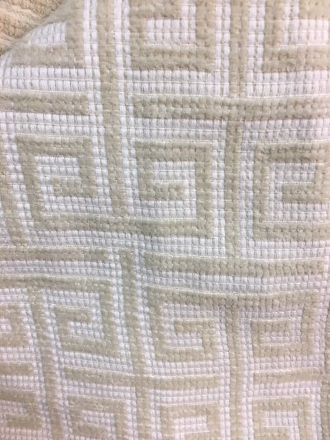 furniture fabric in central arkansas