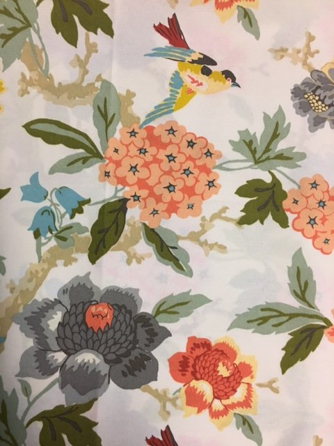 furniture fabric in arkansas