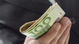 pagamenti, soldi, rateizzazione