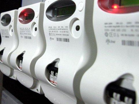 installazione generatori energia elettrica