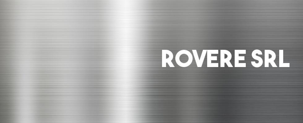 Rovere srl