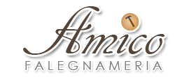 Falegnameria Amico - Perugia