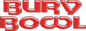 Bury bowl logo