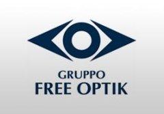 Gruppo Free Optik