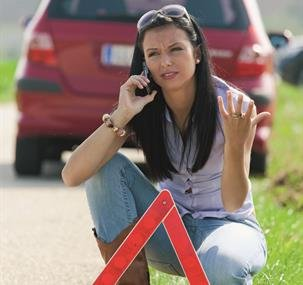 soccorso stradale SOCCORSO STRADALE RAGNI Rodi Garganico Foggia