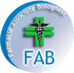 FARMACIE ASSOCIATE BOLOGNESI