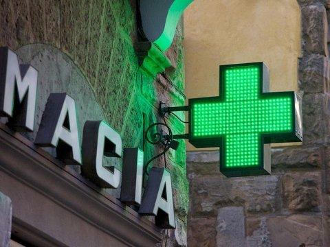 farmacie Bologna