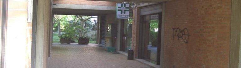 Farmacia Dispensario di Cadriano di Granarolo