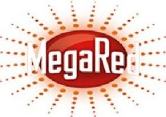 Megared