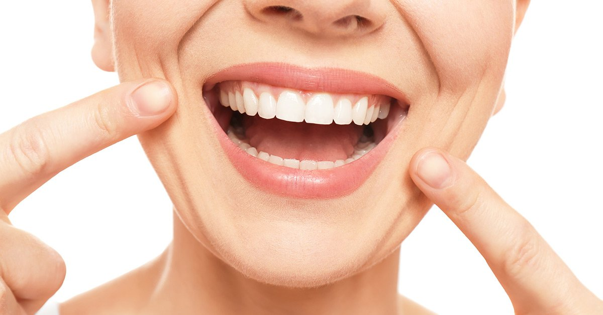Invisalign: How Long Does It Take to Straighten Teeth?