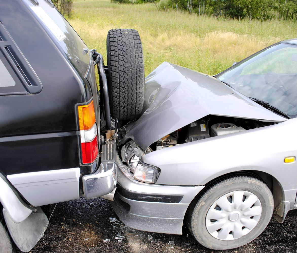 Auto insurance policies in Wasilla, AK