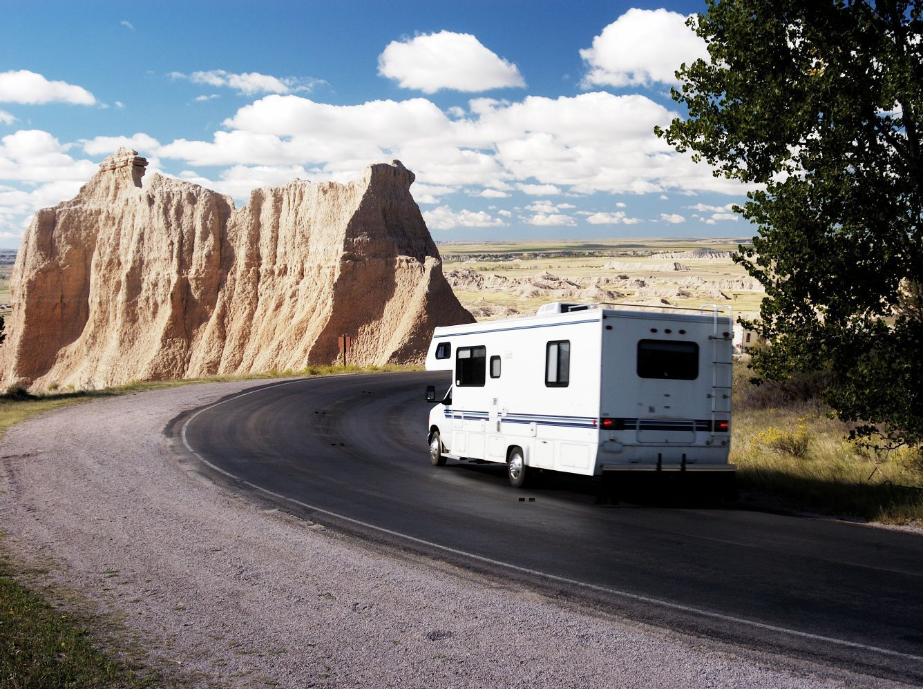 Recreational vehicles insurance in Wasilla, AK