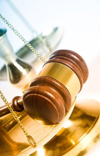 Family Law | Susan D  Stuart, Esq