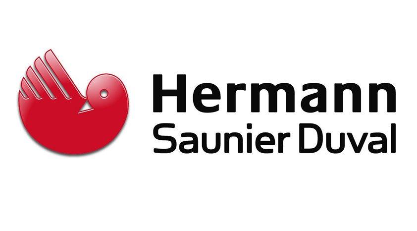 Hermann Savnier Duval logo