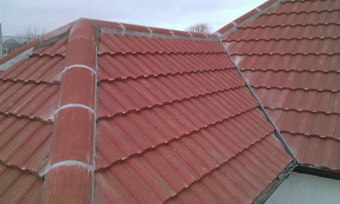 Ps Roofing Services