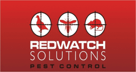 Redwatch Solutions logo