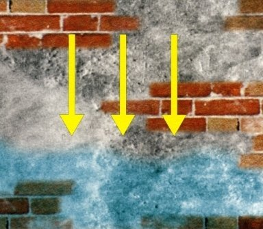 barriere chimiche, taglio del calcestruzzo, perforazione del calcestruzzo