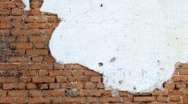 lavori di risanamento, impermeabilizzazioni edili, opere di manutenzione e ristrutturazione