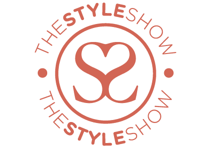 The Style Show logo