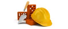 Ristrutturazioni chiavi in mano, Costruzioni edili, impresa edile
