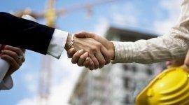 ristrutturazione di abitazioni
