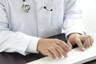 Informazioni mediche