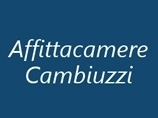 affittacamere cambiuzzi