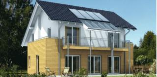 solare-termico-buderus