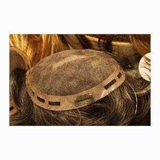 parrucche castane