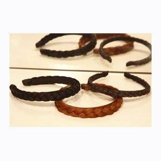 accessori per capelli