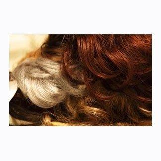 capelli posticci
