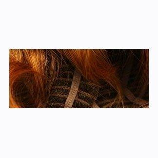 capelli sintetici